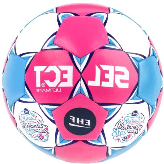 plus de photos chercher achat authentique Ballon Handball d'occasion | Plus que 4 à -75%