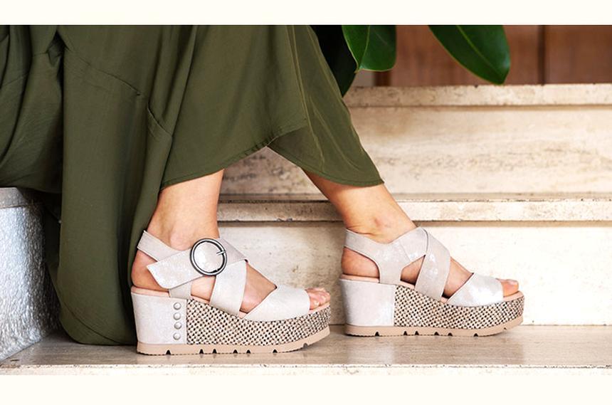 d'occasion Zelle d'occasion Mam Chaussures Chaussures Chaussures Mam Zelle Mam QhrdCxts