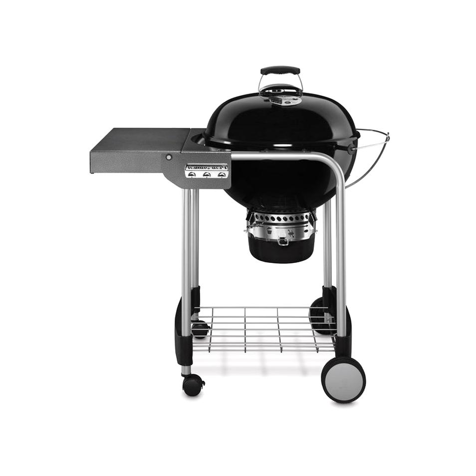 barbecue weber performer d'occasion