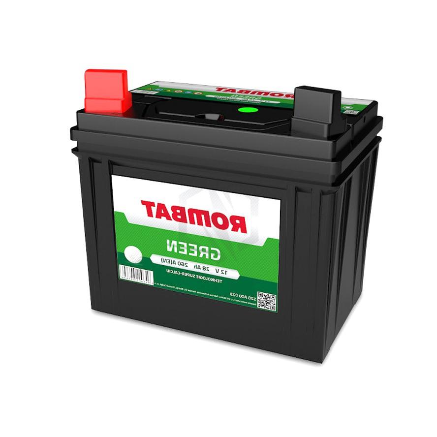 batterie tondeuse d'occasion