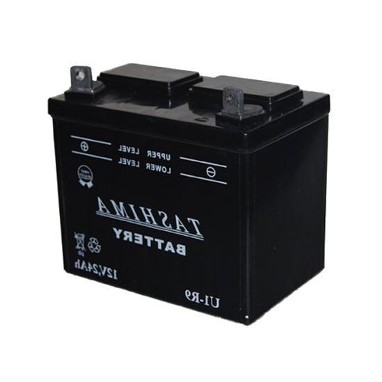 batterie tondeuse autoportee d'occasion