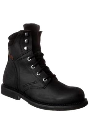 chaussure harley davidson d'occasion