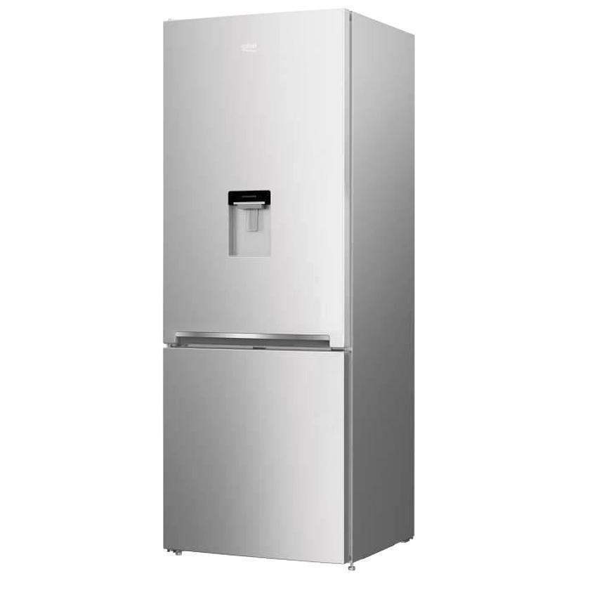 refrigerateur congelateur d'occasion