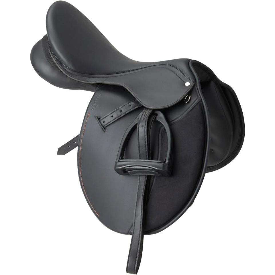 selle cheval d'occasion