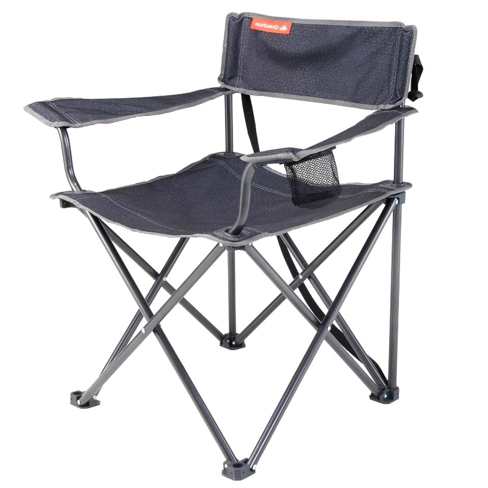 Fauteuil Pliant Camping d'occasion