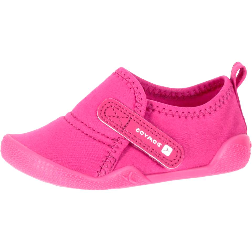 chaussons domyos d'occasion