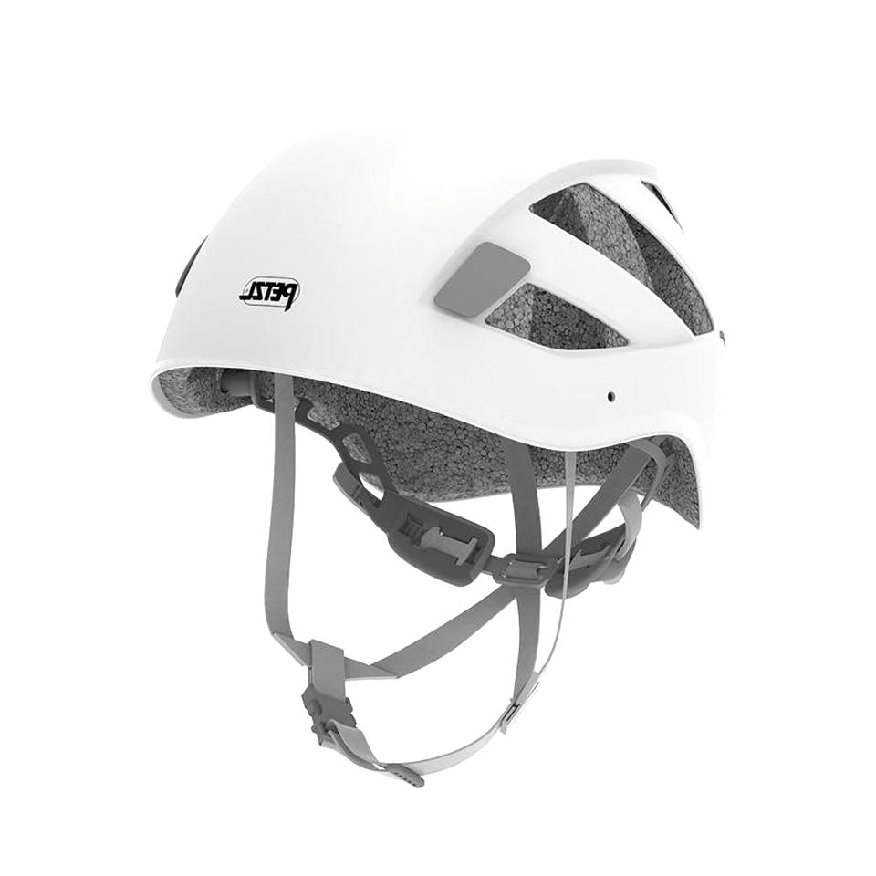 casque escalade d'occasion