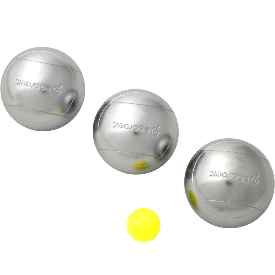 boules petanque boules petanque d'occasion