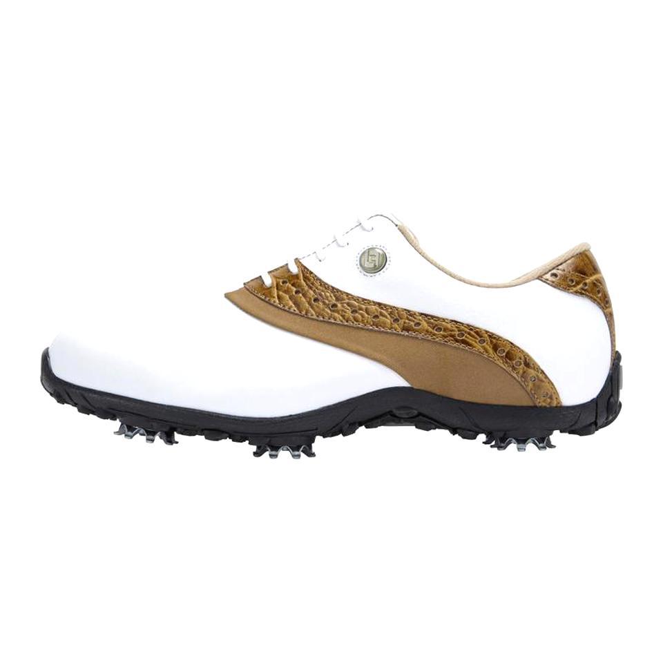 chaussures golf femmes d'occasion