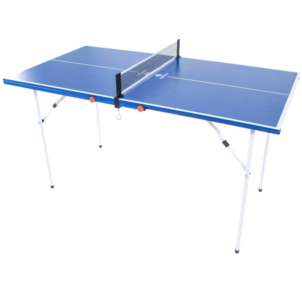 Decathlon Kit Ping Pong Bafa20ce Banphotphisai Com