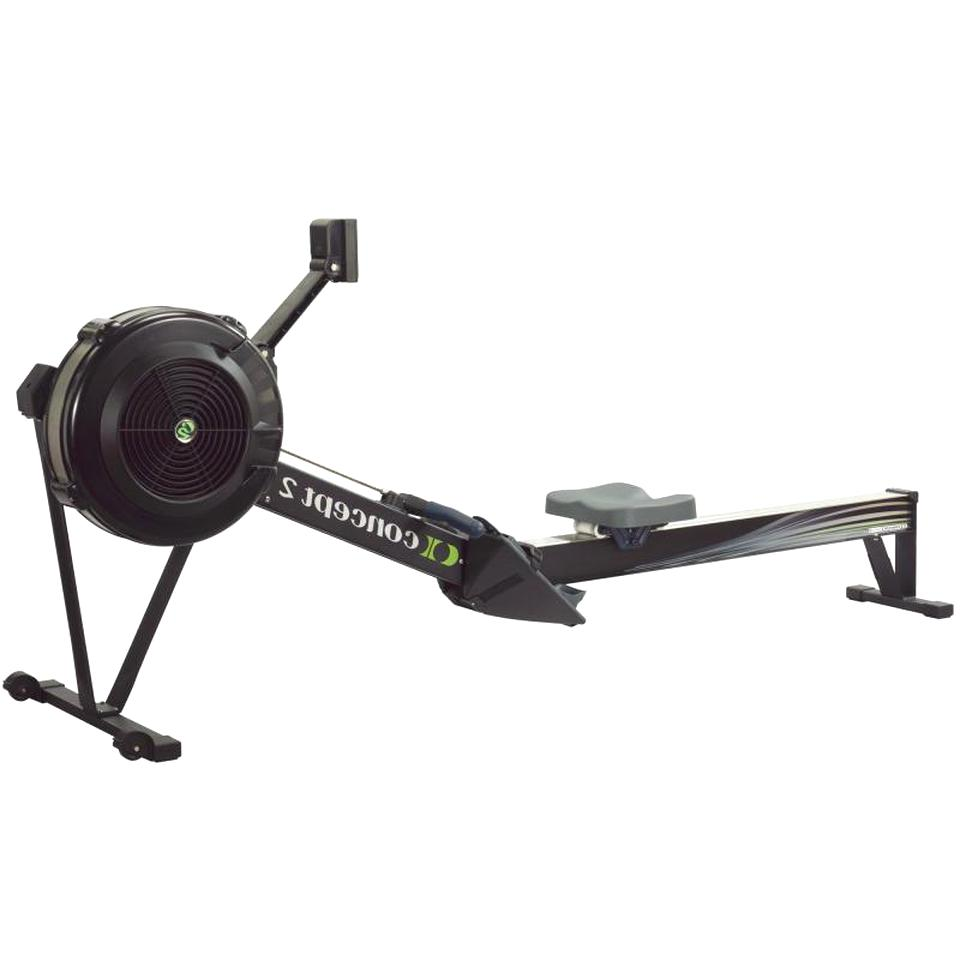 Rameur Concept 2 Decathlon 55 Remise Www Asfater Co Ir