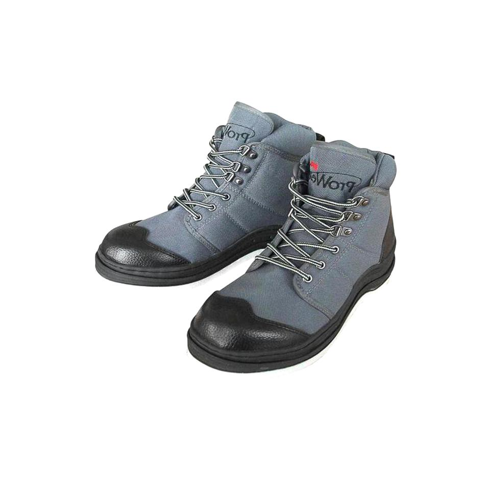 chaussures waders d'occasion