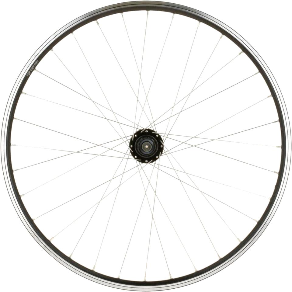 roue vtt 26 brake d'occasion