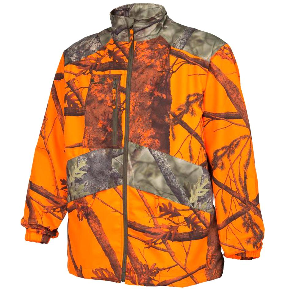 Vetement Chasse d'occasion Chasse Vetement d'occasion Fluo Chasse Chasse Chasse Vetement Chasse Fluo gb7vymIY6f