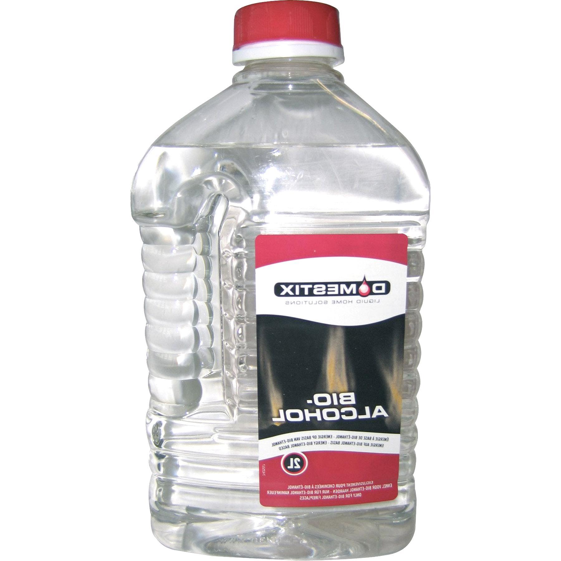 Ethanol Liquide Cheminee D Occasion