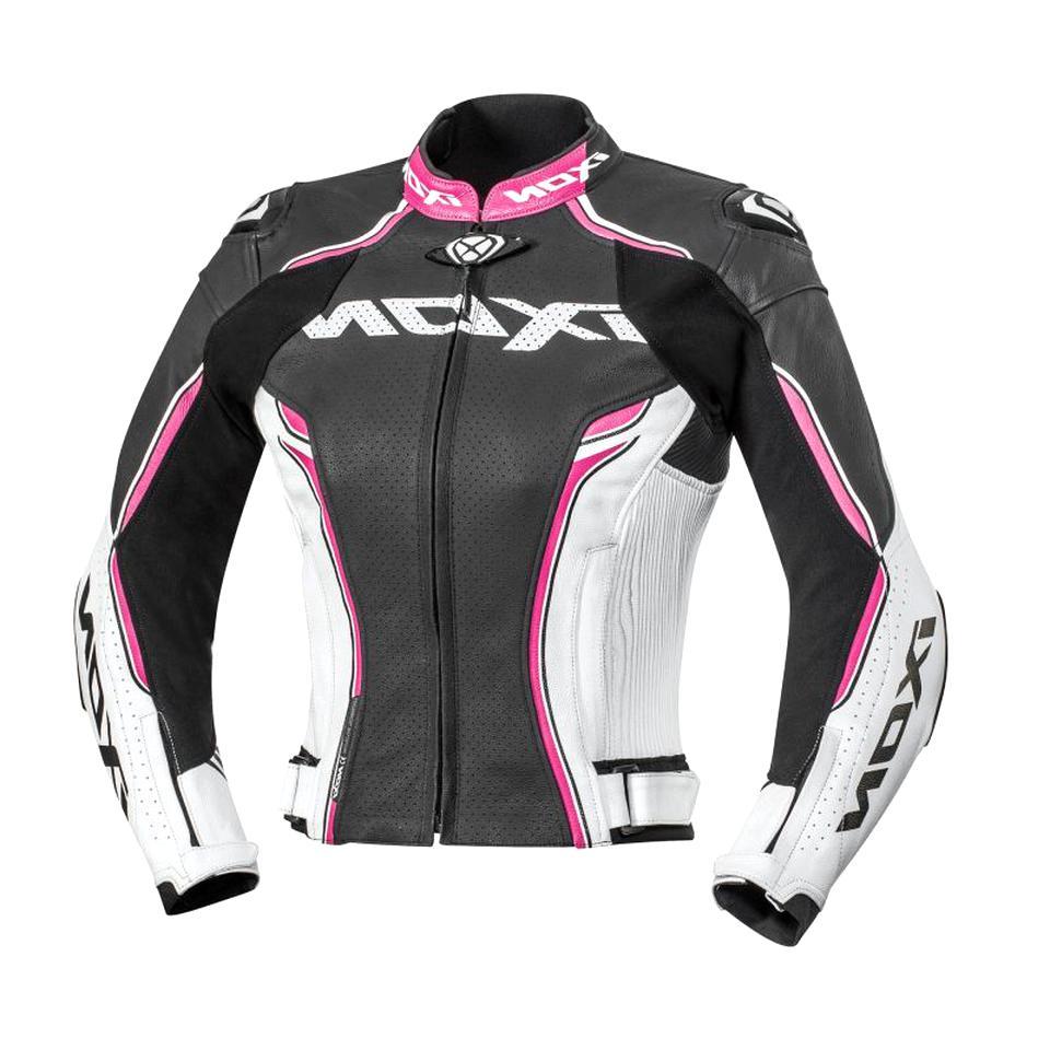 sélectionner pour authentique vente la plus chaude sélectionner pour véritable Moto Ixon Femme d'occasion | Plus que 2 à -70%