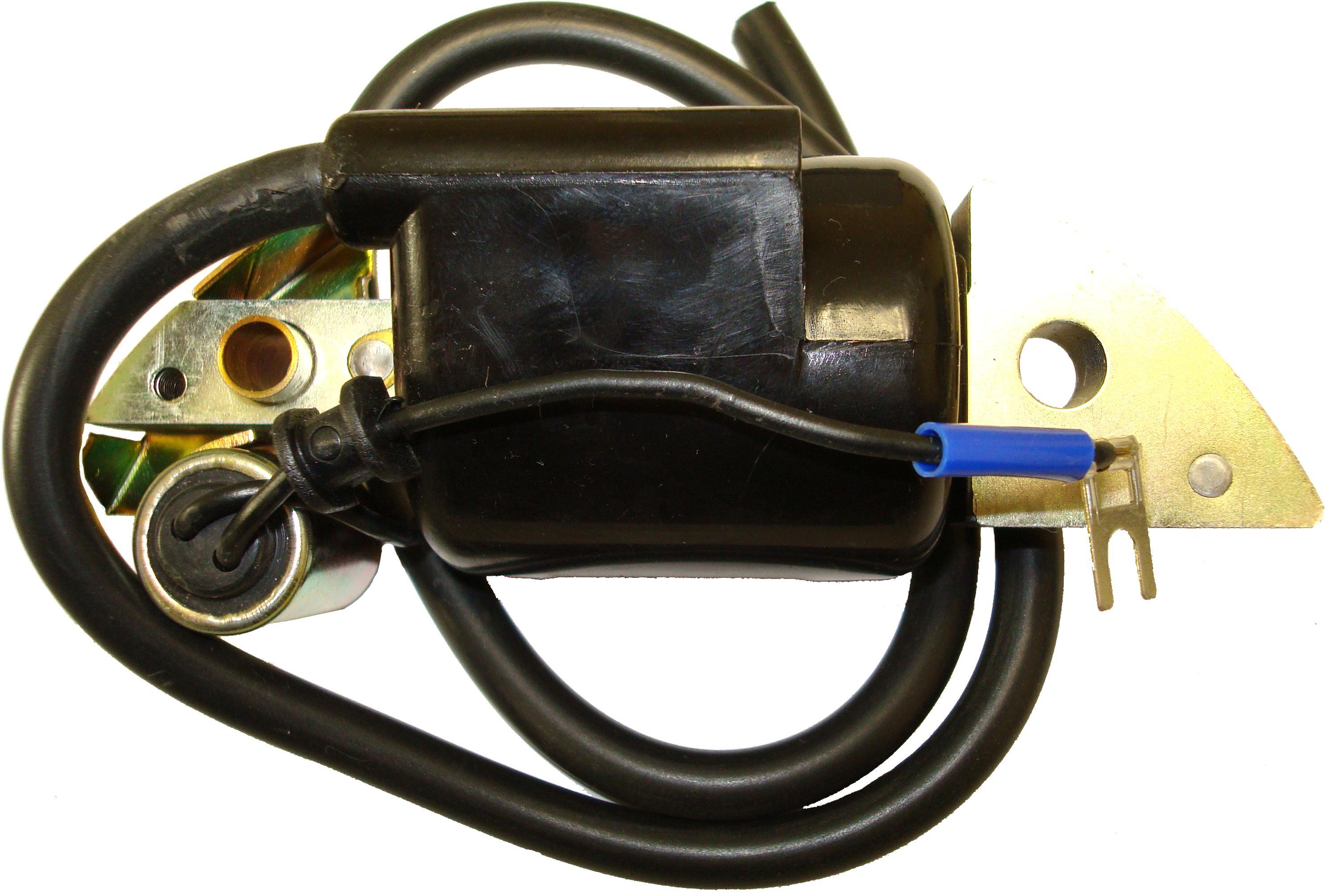 moteur motoculteur allumage moteur motoculteur d'occasion