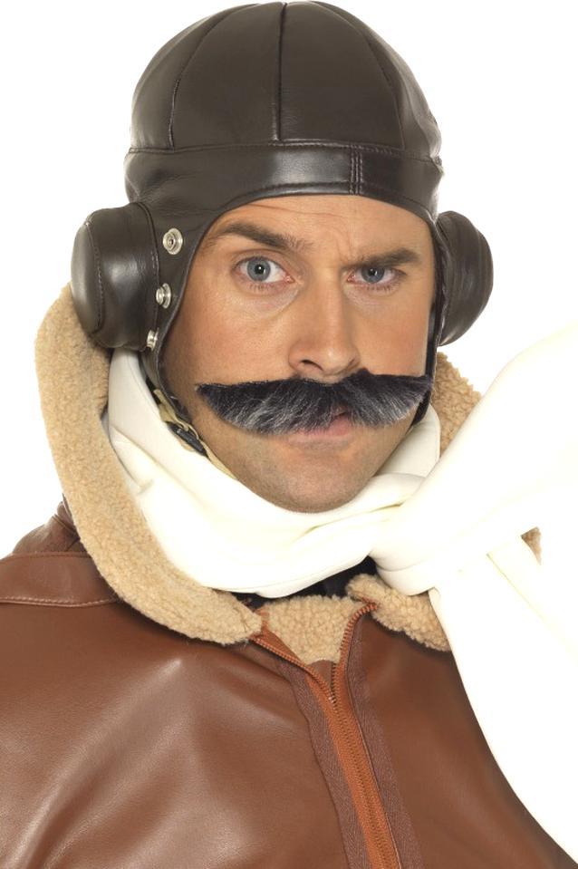 bonnet aviateur d'occasion