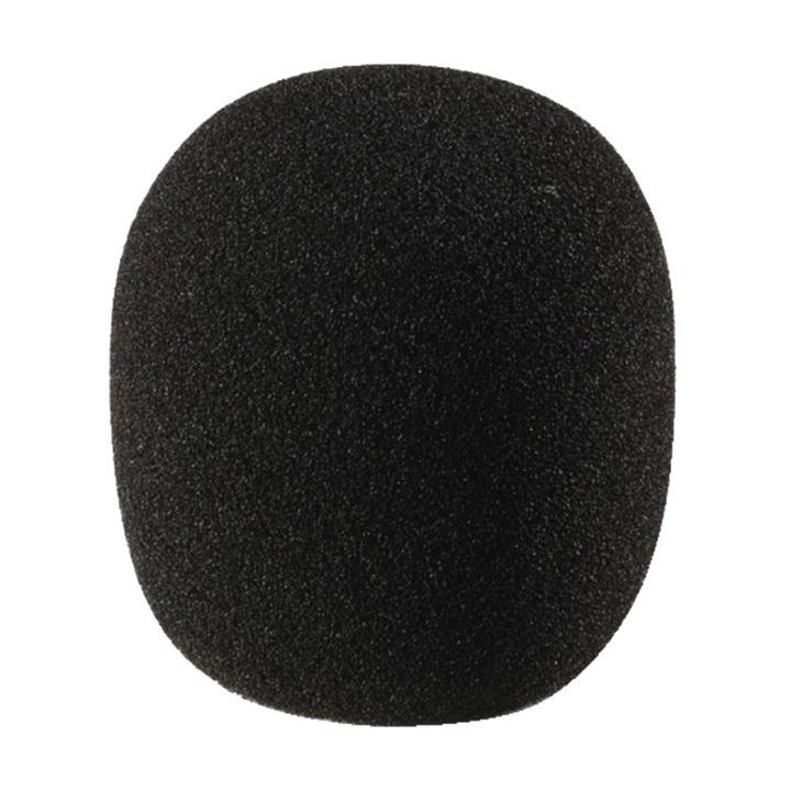 bonnette micro d'occasion