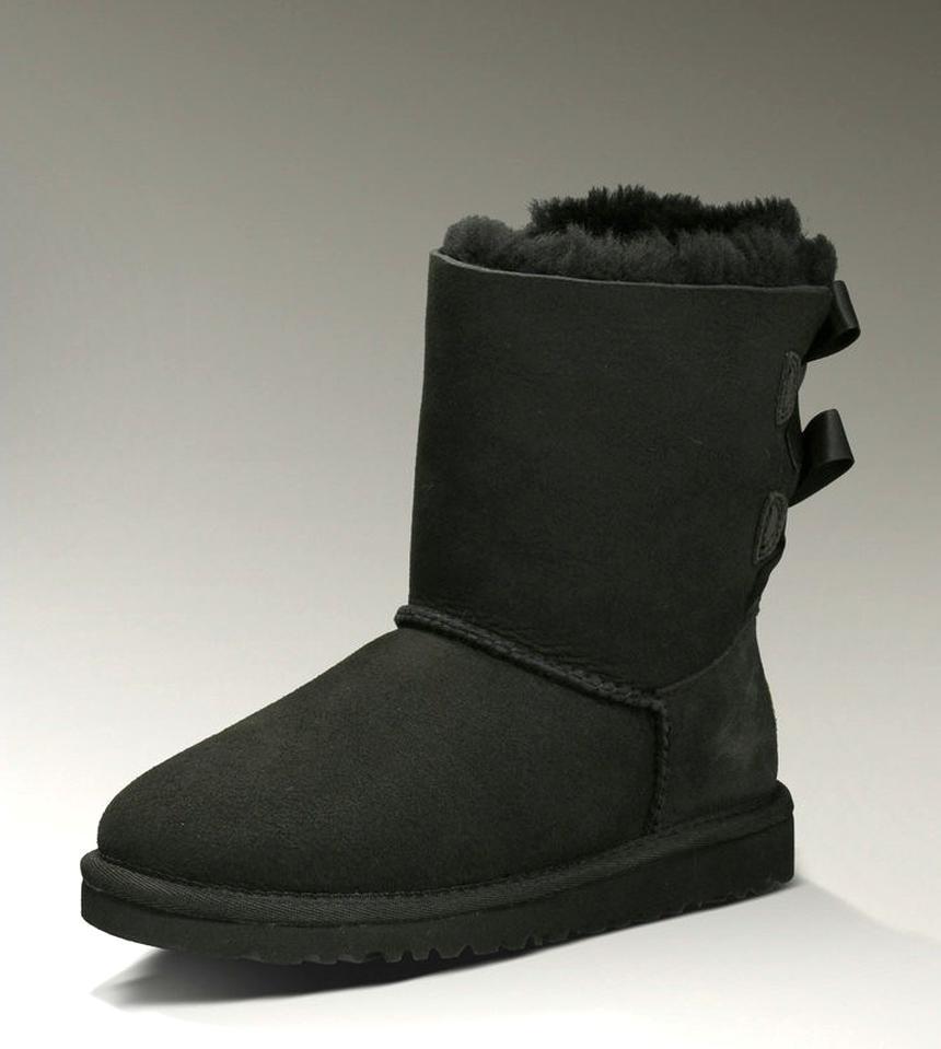 boots femme ugg d'occasion
