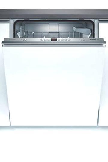 lave vaisselle encastrable bosch d'occasion