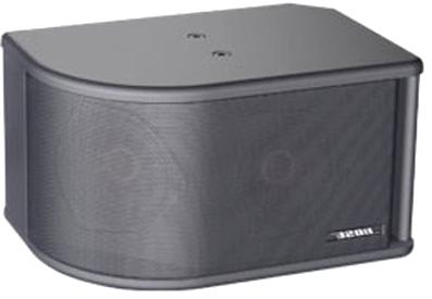 bose 203 d'occasion