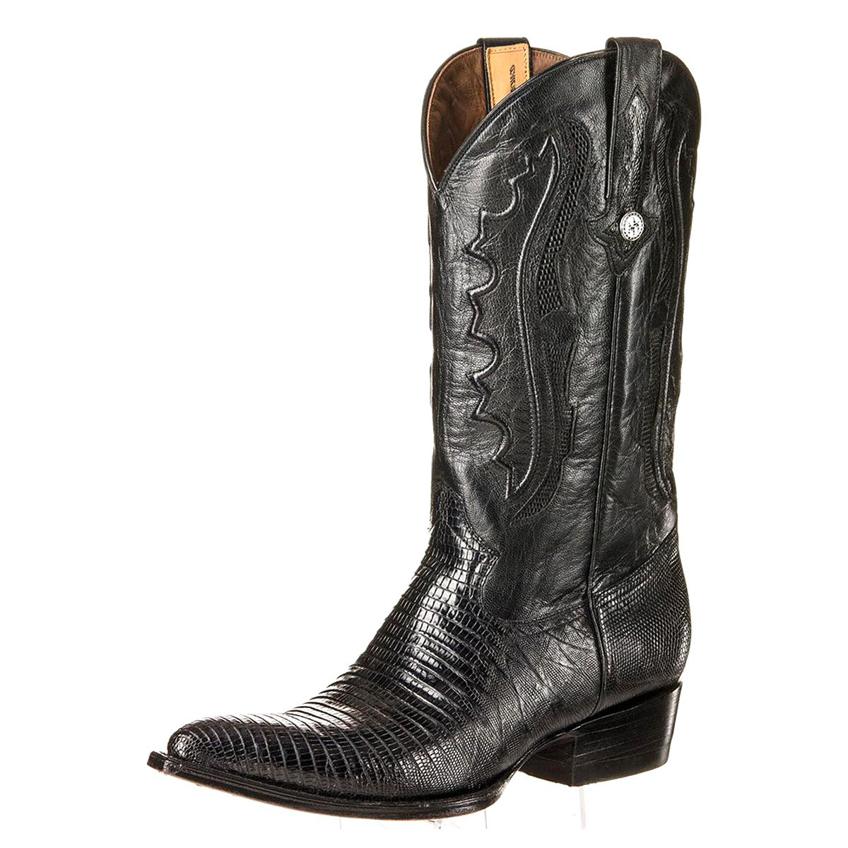 d'occasion Bottes Homme Bottes Mexicaine Bottes Santiag Santiag d'occasion Mexicaine Homme D9EH2IW