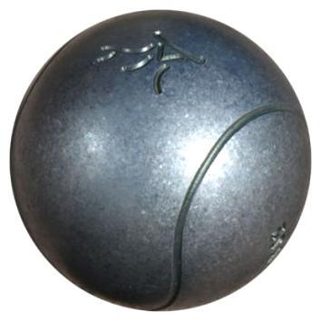 boules petanque inox inox d'occasion