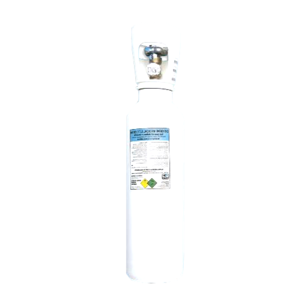 oxygene bouteille d'occasion
