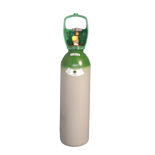 gaz argon d'occasion