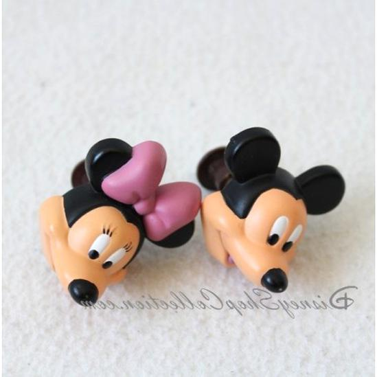 Bouton Meuble Disney Disney D Occasion