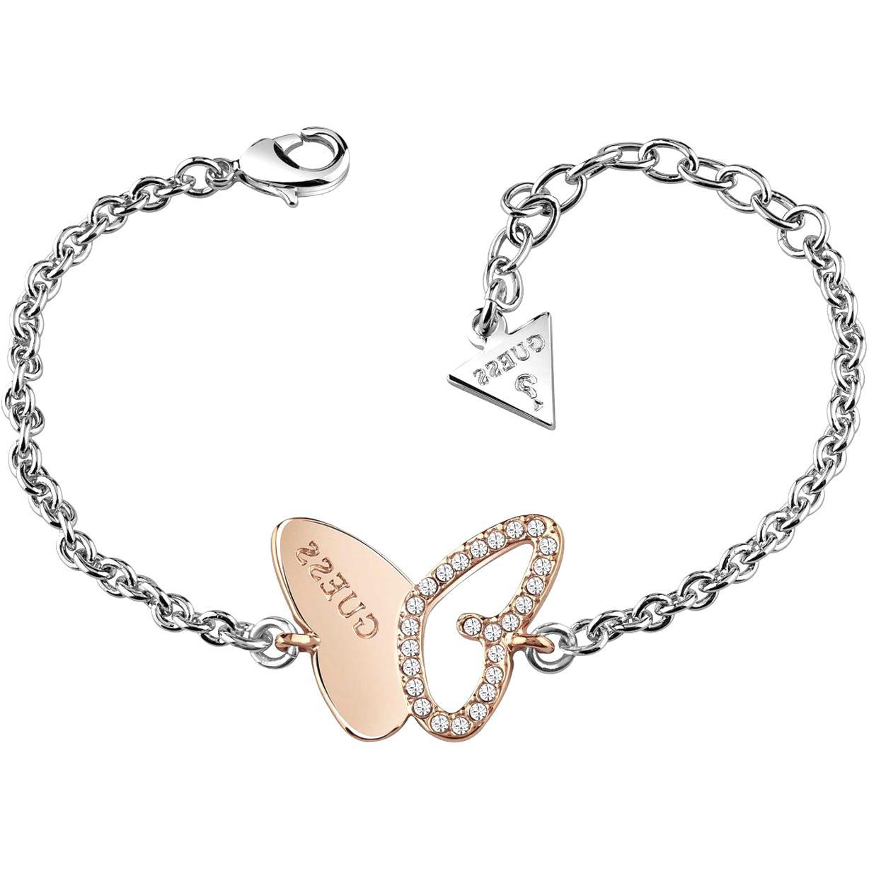 bracelet guess d'occasion