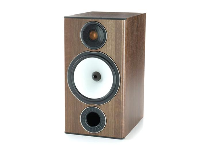 monitor audio bronze bx d'occasion