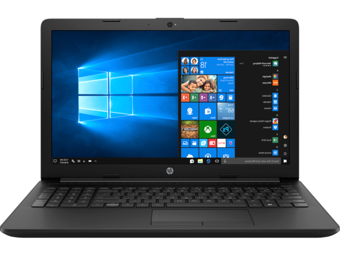 hp i7 d'occasion