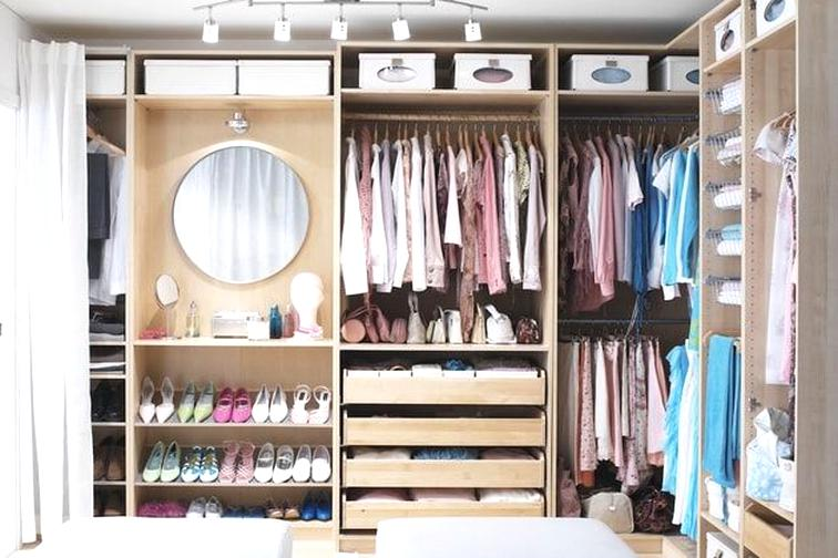 Dressing Angle Ikea D Occasion