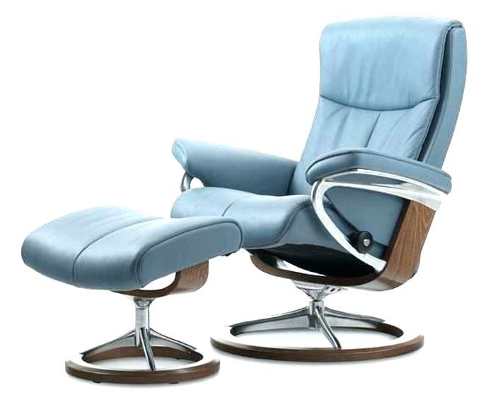 Fauteuil Stressless D Occasion