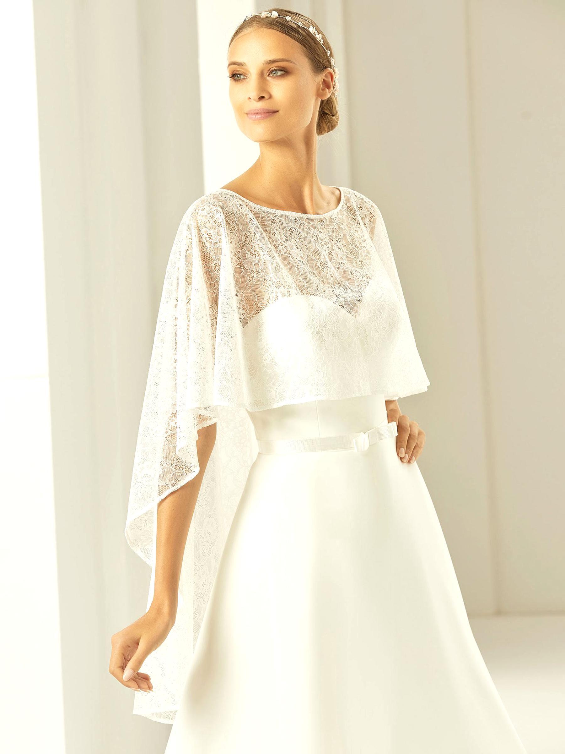 robe de mariée sessun 2019|Robe de mariée a ligne chiffon