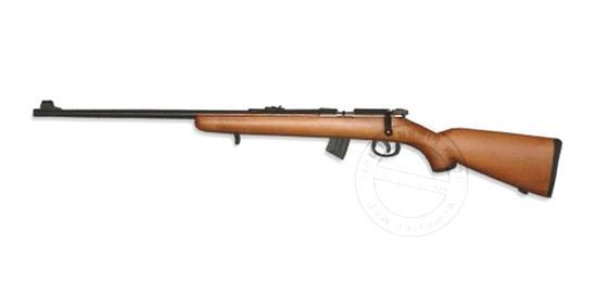carabine 22lr d'occasion