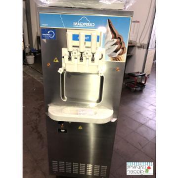 machine a glace carpigiani d'occasion