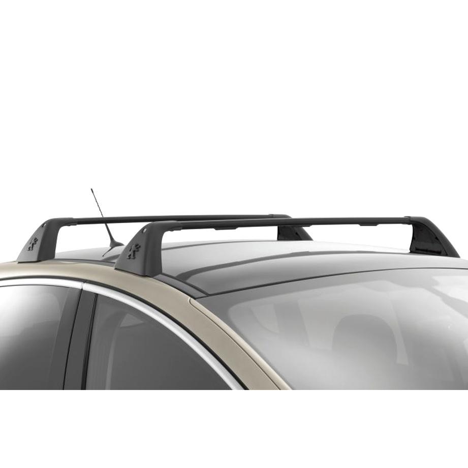 barre de toit 3008