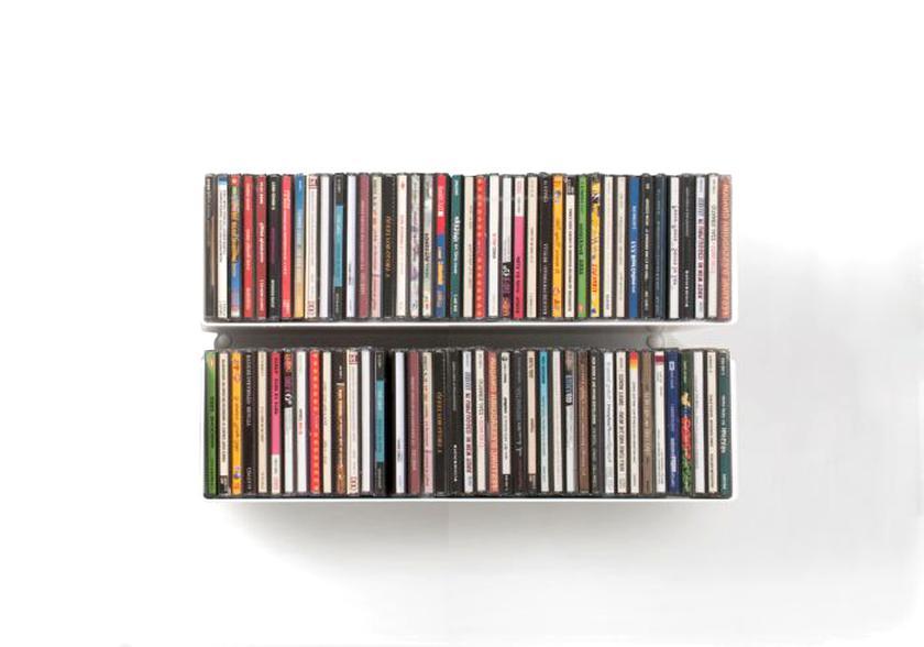 range cd d'occasion
