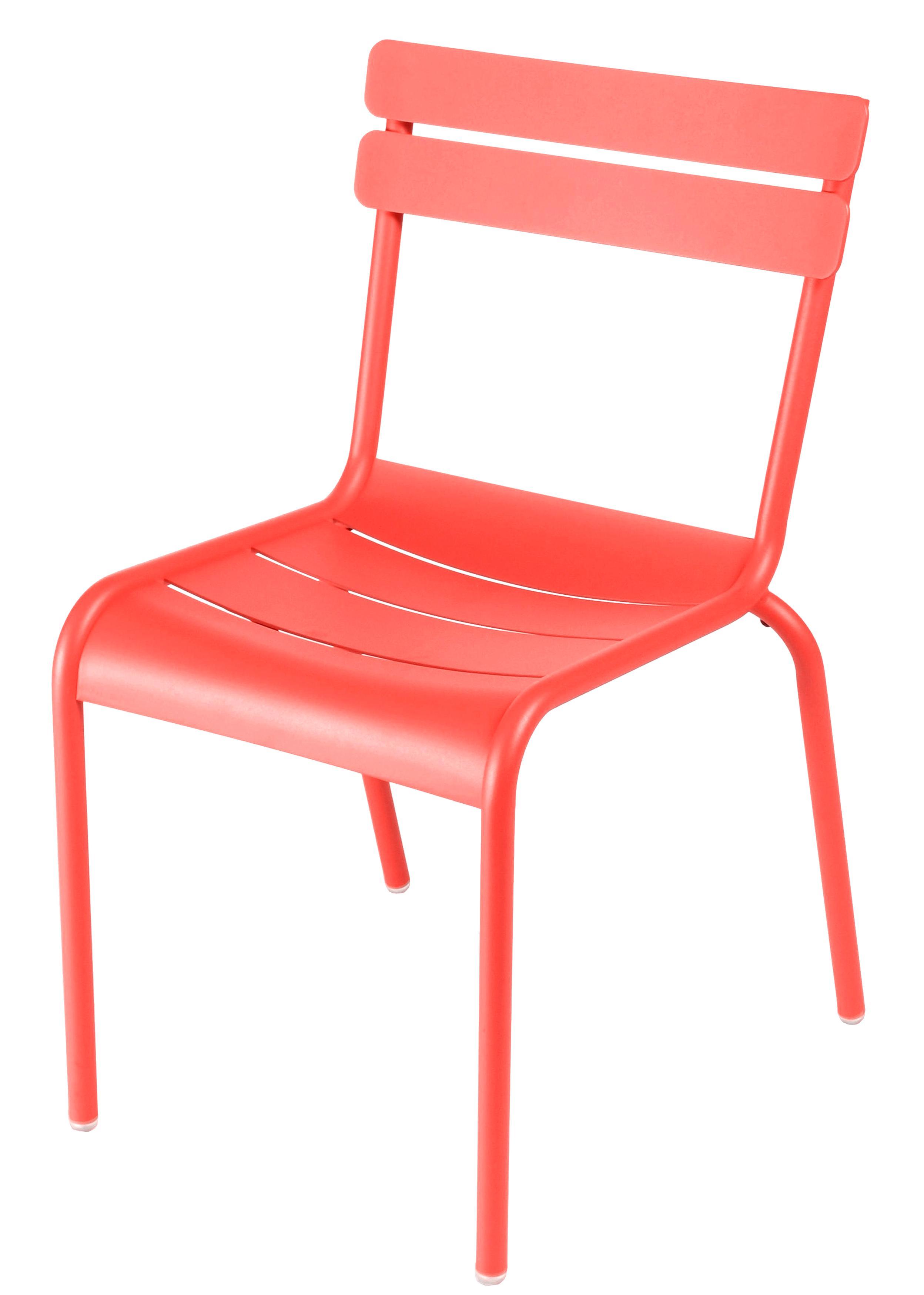 chaise fermob