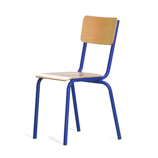 chaise d ecole d'occasion