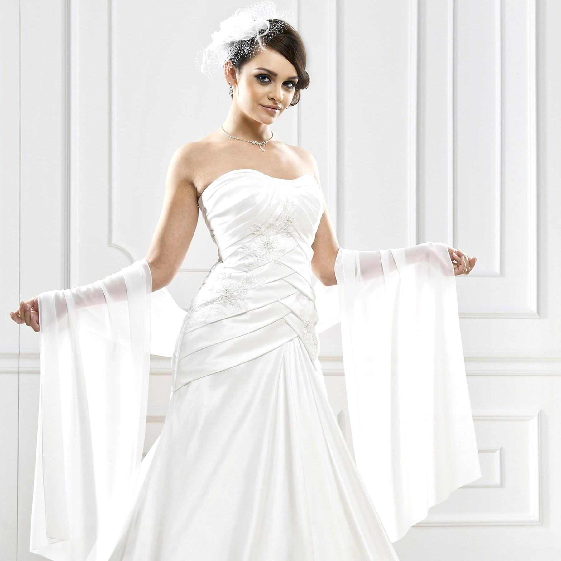 etole mariage ivoire d'occasion