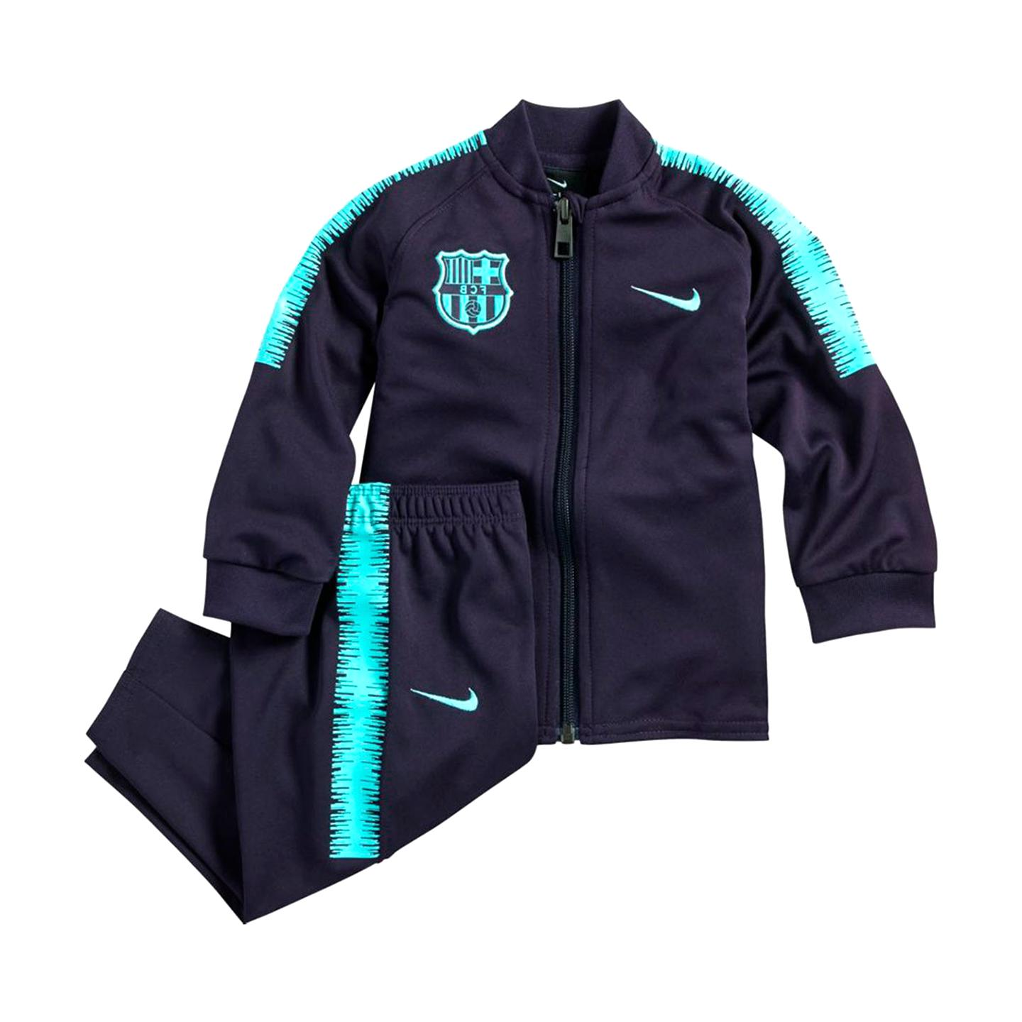 Survetement Nike Bebe d'occasion