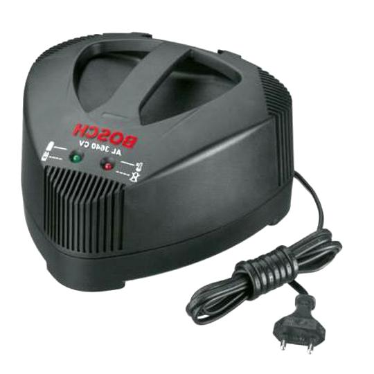 bosch 36v chargeur d'occasion