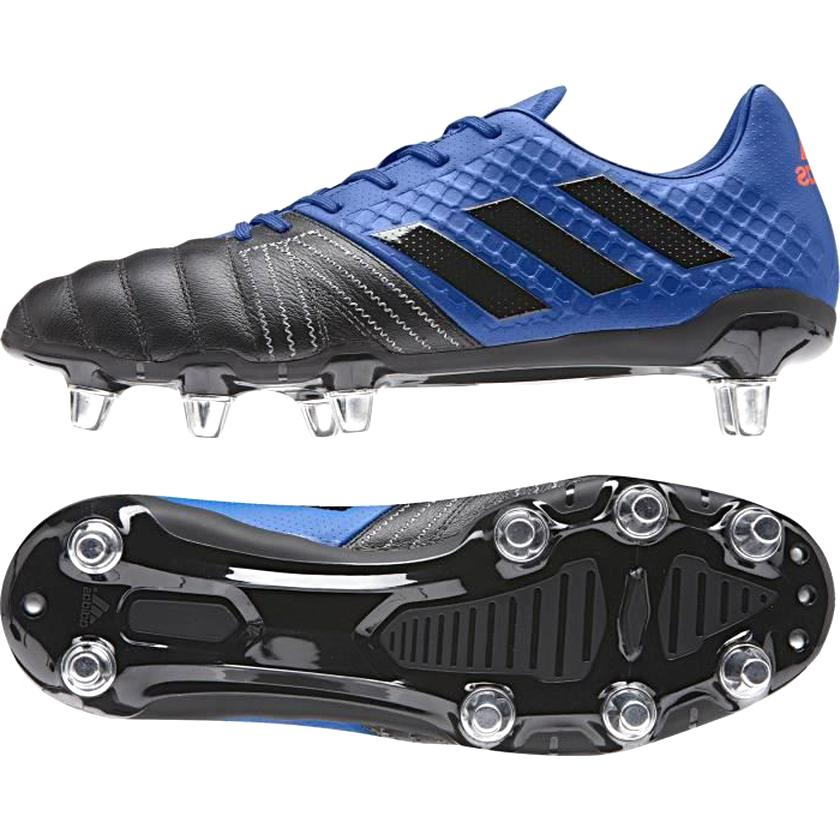new collection lowest price on sale chaussure rugby
