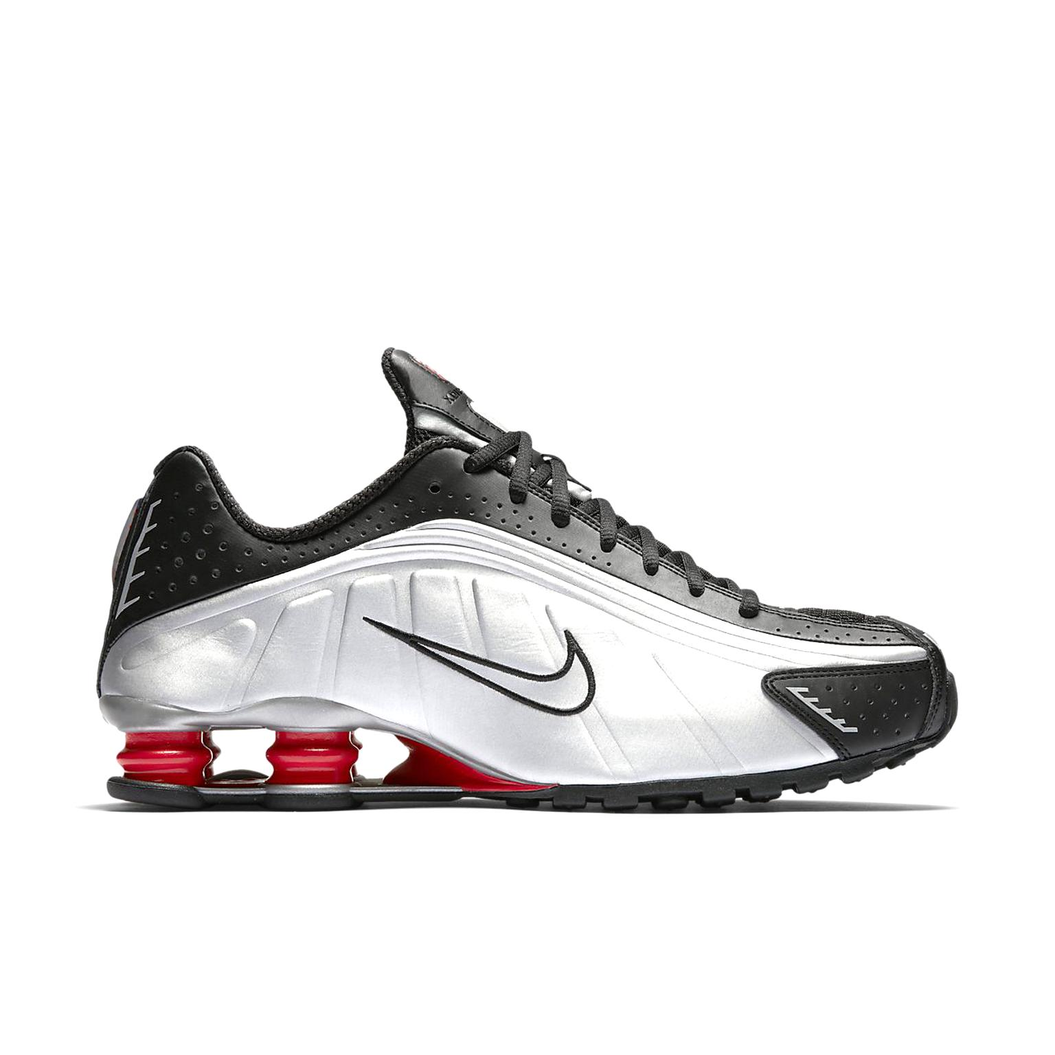 nike shox d'occasion