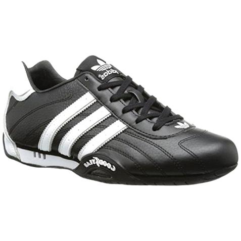 chaussure goodyear d'occasion