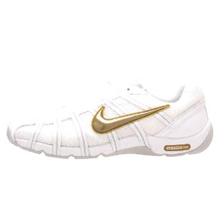 chaussure escrime adidas
